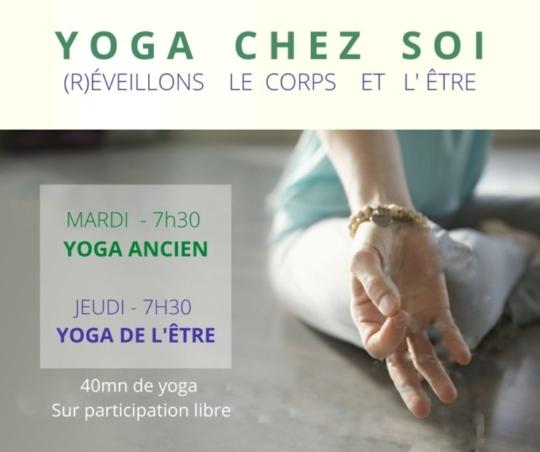 Yoga adi vajra shakti yoga